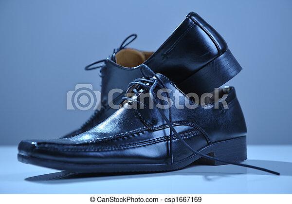 cipők, ügy - csp1667169