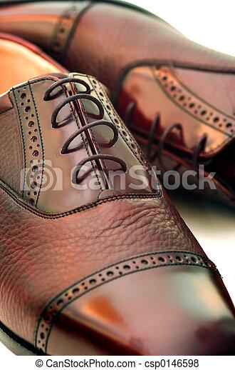 cipők - csp0146598