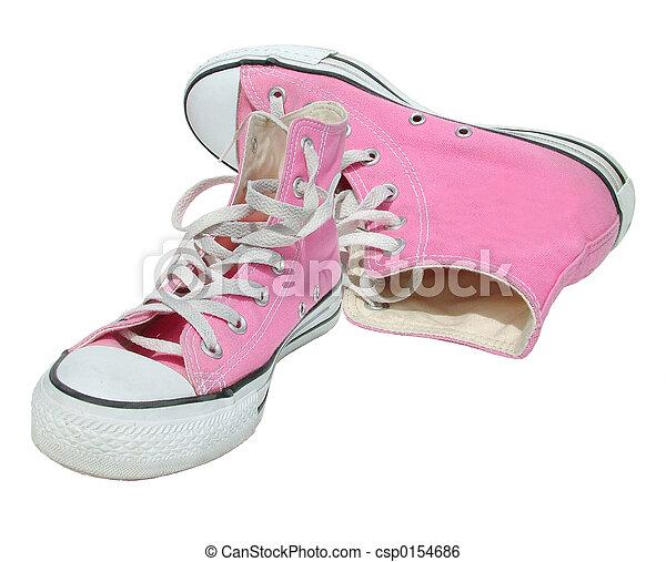 cipők - csp0154686