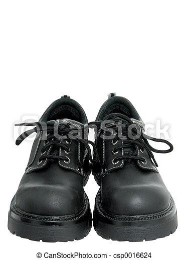 cipők, women's - csp0016624