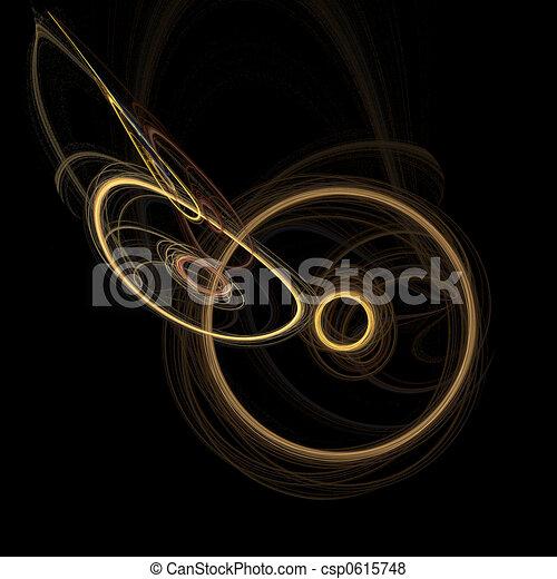Circles - csp0615748