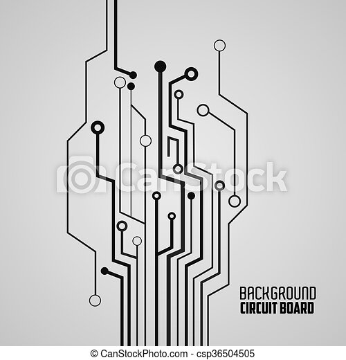 Circuit Board Design - Wiring Diagram For Light Switch •