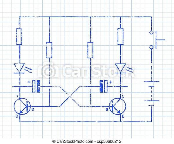 printable graph paper elementary