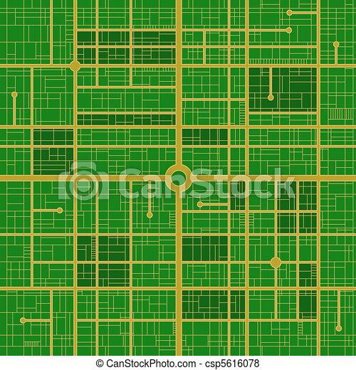 Circuitry - csp5616078