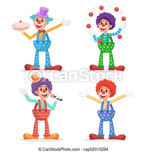 ᐈ Huff wallpaper stock vectors, Royalty Free person juggle illustrations |  download on Depositphotos®