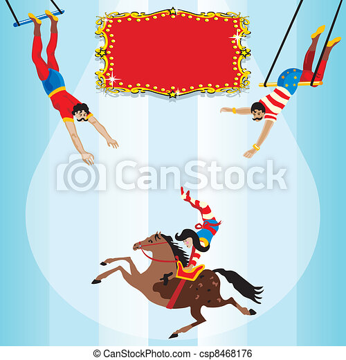 flying swing stock illustrations  612 flying swing clip art images and royalty free illustrations available to search from thousands of eps vector clipart     flying swing stock illustrations  612 flying swing clip art images      rh   canstockphoto