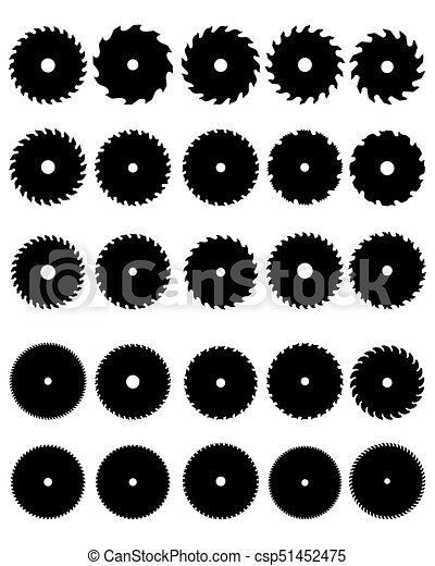 cirkular2.eps - csp51452475