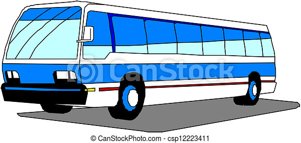 city bus vector clip art search illustration drawings and eps rh canstockphoto com school bus clipart vector