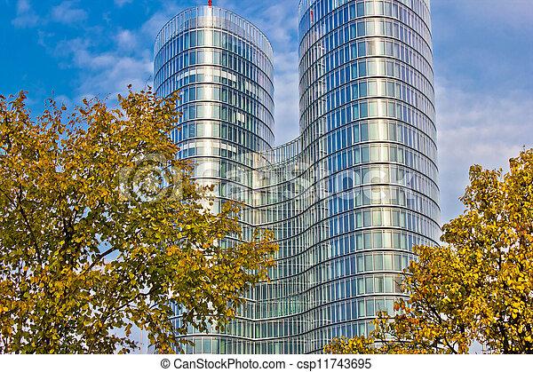 modern architecture city. fine architecture city of zagreb modern architecture  csp11743695 for modern architecture