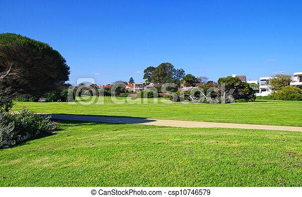 city park - csp10746579