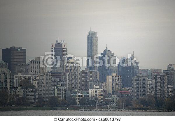 City Sites - csp0013797