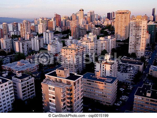 city view - csp0015199