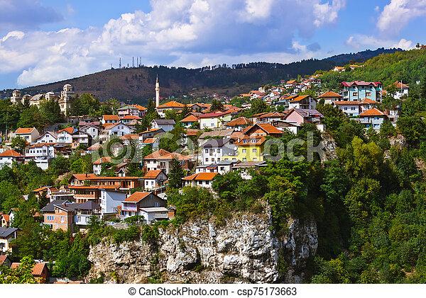 Hercegovina i chat online bosna CHAT •