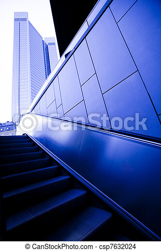 cityscape - csp7632024