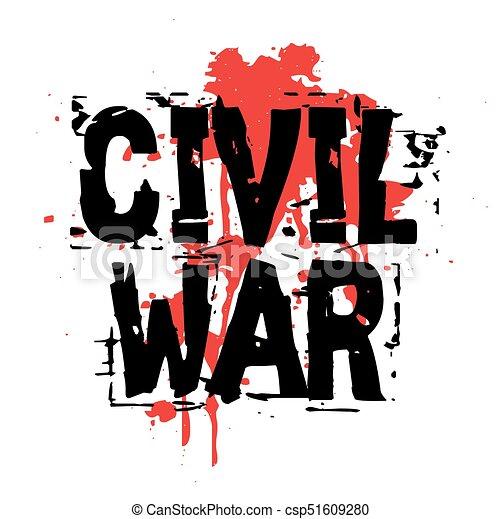 Civil war sticker csp51609280