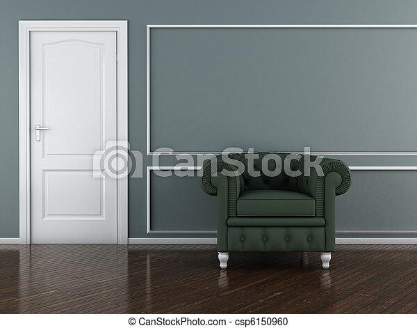 Interior clásico - csp6150960