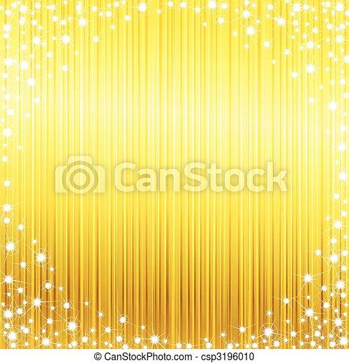 clair, sparkly, cadre - csp3196010