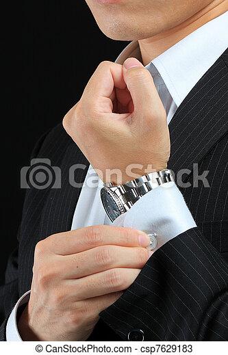 clasp a cuff  - csp7629183