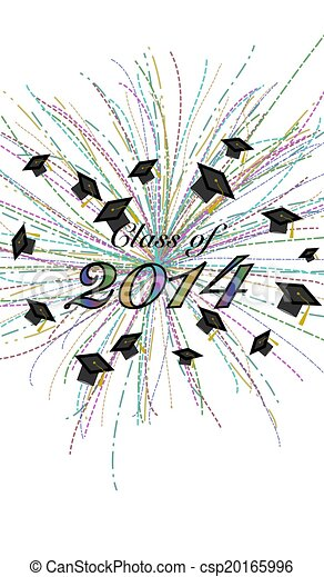 Class of 2014 - csp20165996