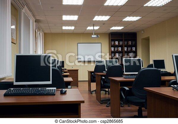classe addestra - csp2865685