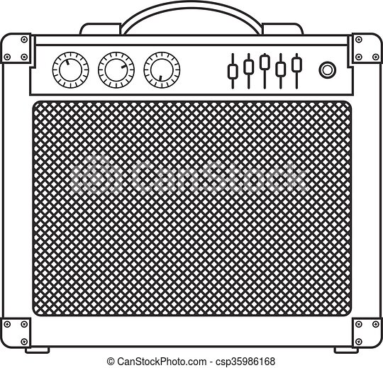 classic guitar amplifier classic guitar and bass bass guitar clipart black and white bass guitar clipart png