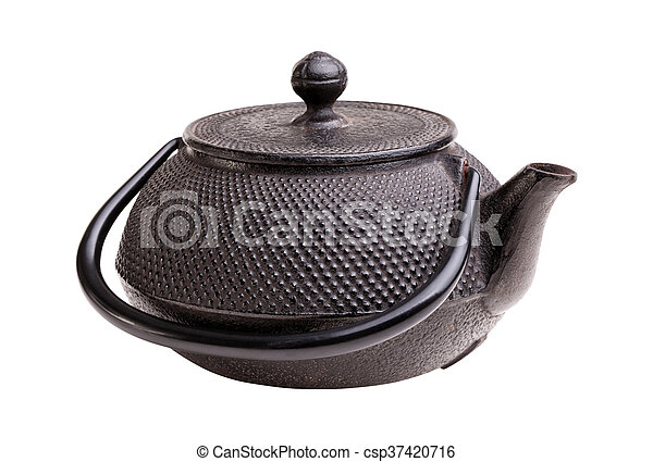 Iron kettle Stock Photos and Images. 4,134 Iron kettle pictures and ...