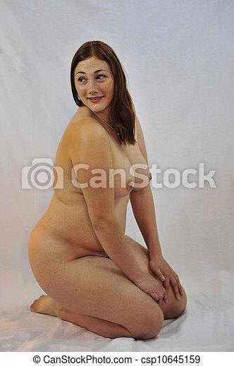 Nude wives boys porn