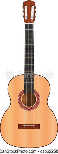 Spanish Guitar Clipart And Stock Illustrations 1149 Vector EPS Drawings Available To Search From Thousands Of Royalty