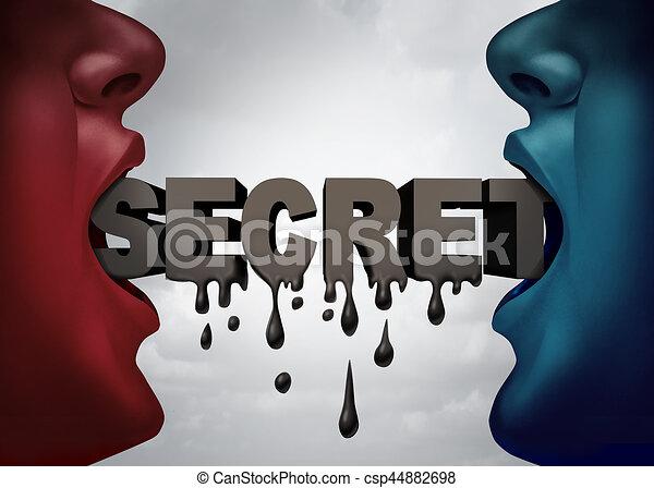 Classified Confidential Leak - csp44882698