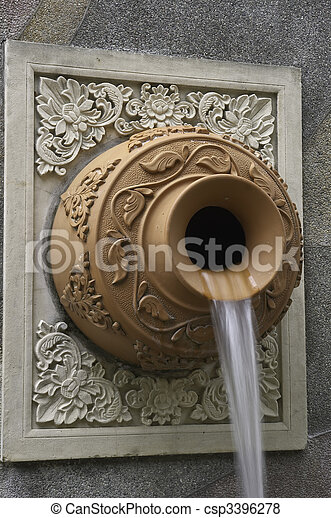 Wall Mounted Waterfall Indoor Custom Water Feature Ideas Fountains Waterfalls Home