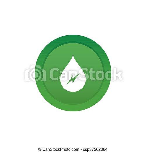 Clean energy - csp37562864