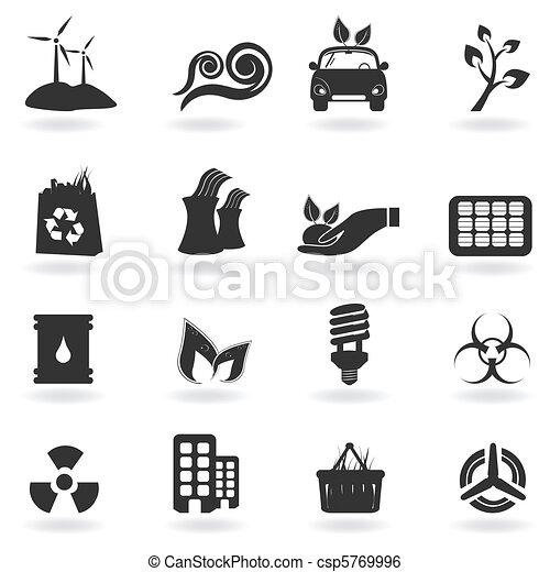 Clean environment symbols - csp5769996