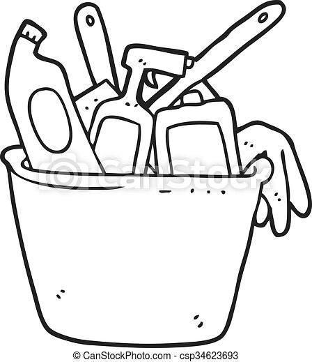 Sketched Honey Jar 1384507 together with Rabbit Face Clipart Black And White 45815 also Mammal 6545515 as well Grapes Clipart Black And White as well Black And White Vegetable Garden Clipart. on carrot clipart black and white