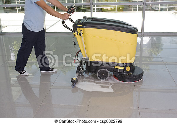 cleaning - csp6822799