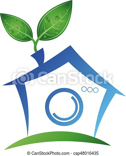 Cleanliness In The House Is A Symbol For Business Eco Cleaning