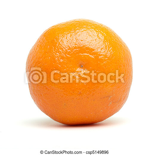 Clementines - csp5149896
