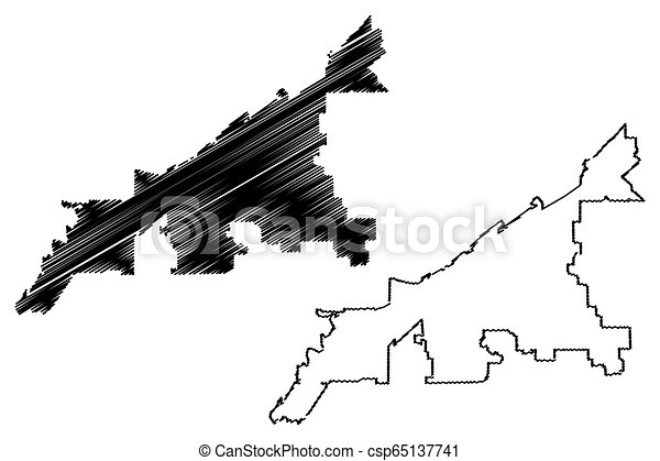 Cleveland City map vector on usa map home, usa map clocks, usa map products, usa map canvas art, usa map poster, usa map area rugs, usa map carpet, usa map brand, usa map black and white, usa map names, usa map food, usa map mural, usa map decor, usa map icons, california artwork, usa map line art, usa map curtains, usa map design, usa map animals, usa map paint,