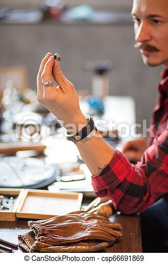 client, contrôle, service., item., examen, qualité, physique - csp66691869