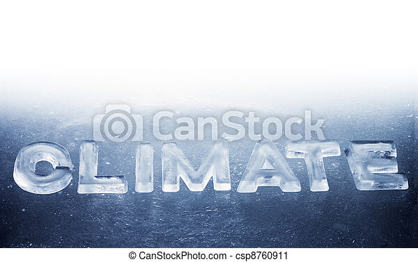 clima - csp8760911