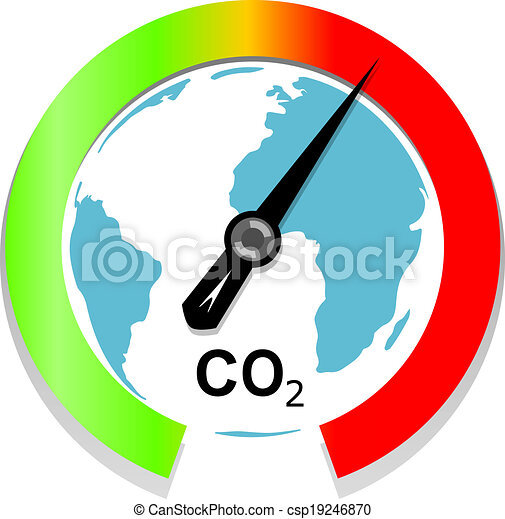 climate change and global warming concept vectors illustration rh canstockphoto com global warming clip art gif global warming clipart background