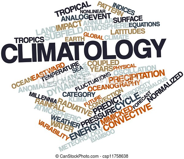 abstract word cloud for climatology with related tags and clip art tornado car clip art tornado chart