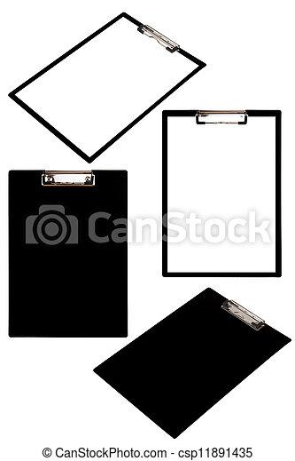 clipboard - csp11891435