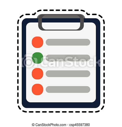 clipboard with paper icon image vector illustration design vector rh canstockphoto ie clipboard clip art images clipboard clipart png
