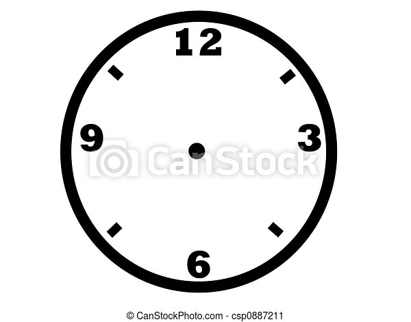 Clocks clipart face, Clocks face Transparent FREE for download on  WebStockReview 2020