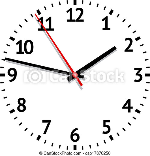 Zeit moreover Time furthermore Clock Vector 17876250 likewise Candy Ch 742 B P 39410 besides Oclockdigimm. on timer clock