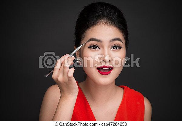 Asian masterbation porn