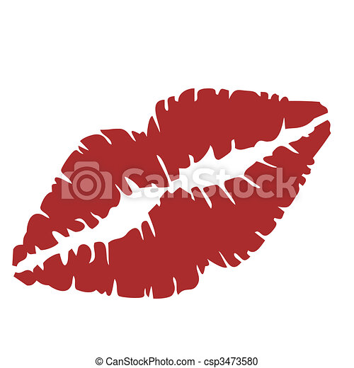 vector illustration of close up of lips vector clipart search rh canstockphoto com lips vector logo lips vector png