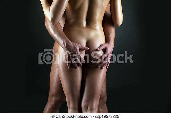 Photos sex xxx extreme