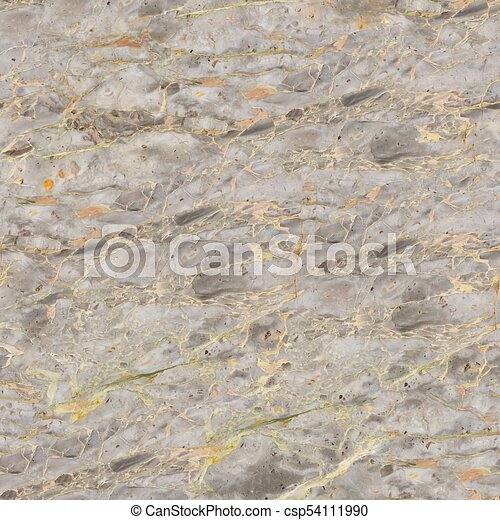 Close Up Of Marble Texture Design Seamless Square Background Tile Ready High Resolution Photo