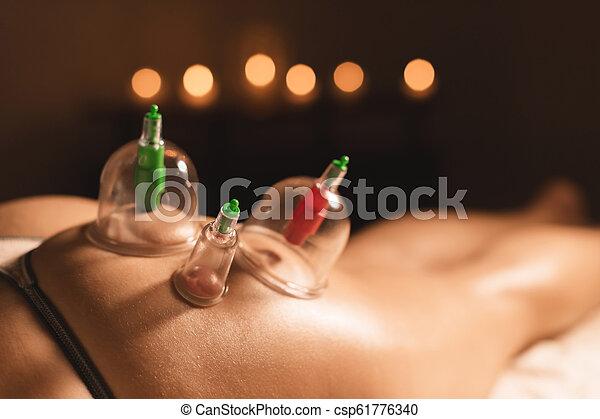 Big tit porn movies free